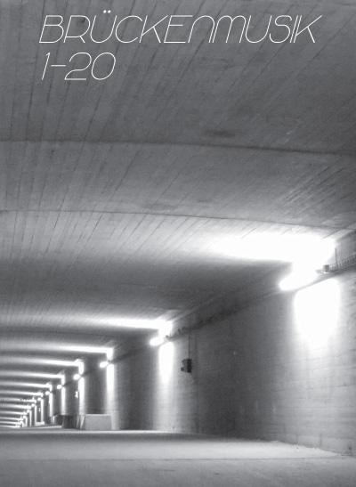 bm1-20_prhft-1