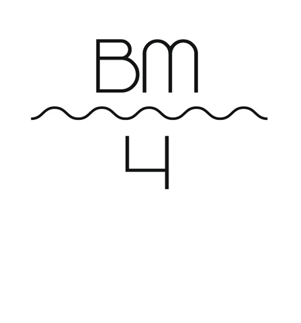 bm041
