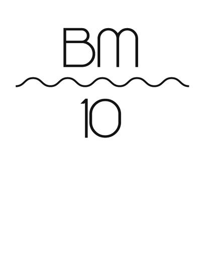 bm101