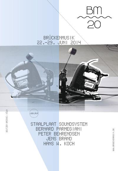 bm20_poster